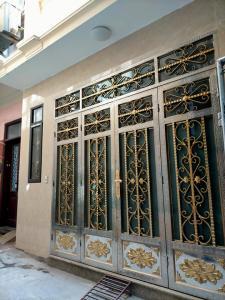 bán nhà HOÀNG CẦU, ĐỐNG ĐA 46M2 __5 TÂNG __6 NGỦ