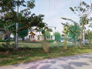 Cho thuê mặt bằng kinh doanh 93m2 tại TT Quang Minh