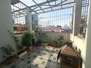Bán nhà ở , Vương Thừa Vũ , DT 70m2 x 5 tầng, giá 6 tỷ , lh 0345671506